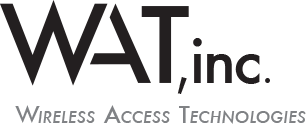 Wireless Access Technologies Logo